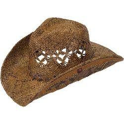 Peter Grimm LTD Unisex Jarales Drifter Hat