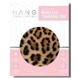 Cheetah Wireless Charging Pad