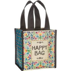 Natural Life Happy Bag Small Gift Bag