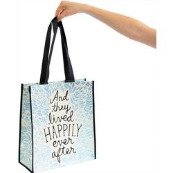 Natural Life Happily Ever After XL Gift Bag