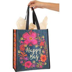 Natural Life XL Happy Bag Gift Bag