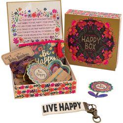 Natural Life Happy Box