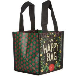 Natural Life Happy Bag Small Gift Bag
