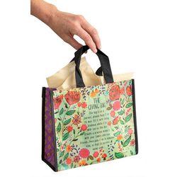 The Giving Bag Gift Bag
