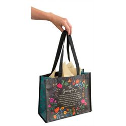 Natural Life The Giving Bag Recycled Gift Bag