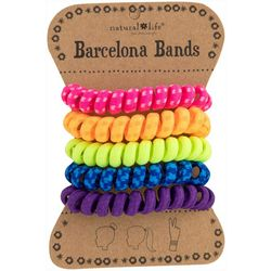 Womens Barcelona Bands