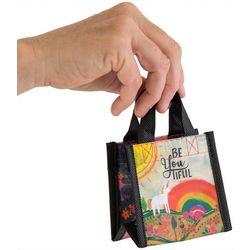 Natural Life BeYoutiful Gift Bag