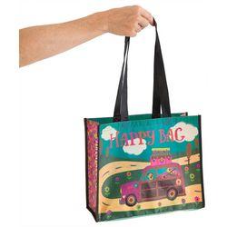 Natural Life Large Happy Bag Woodie Car Gift Bag