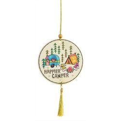 Natural Life 2-pk. Happier Camper Air Fresheners