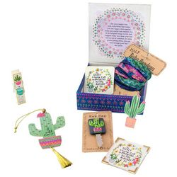 Natural Life Cactus Happy Box