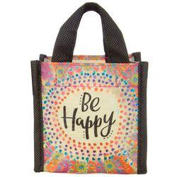 Natural Life XS Be Happy Gift Bag
