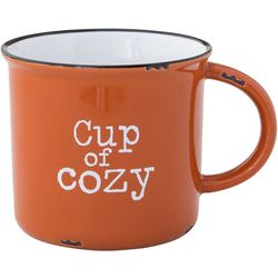 Natural Life Cup Of Cozy Mug