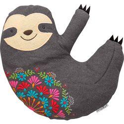 Natural Life Sloth Heating Pad