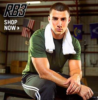 RB3 - Shop Now
