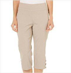 Petite Women S Clothing Shorts Dresses Tops Bealls Florida