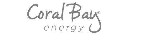 Coral Bay Energy