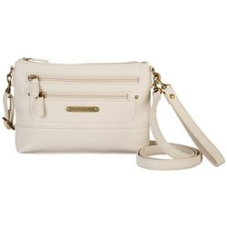 Stone Mountain Pebble East/West All-In-One Handbag