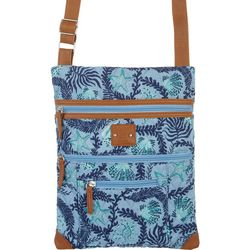 Stone Mountain Sea Life Lockport Handbag