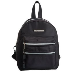 Stone Mountain Mini Double Zip Backpack