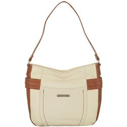 Stone Mountain Tampa Hobo Handbag
