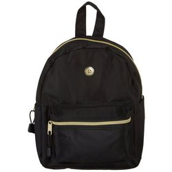 Stone Mountain Solid Mini Backpack