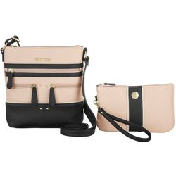 Stone & Co. Napa Take Two Crossbody Handbag