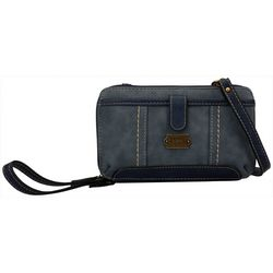 B.O.C. Branford Crossbody Wallet
