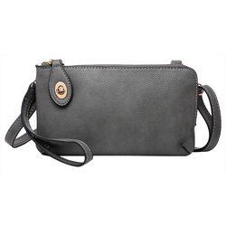 Jen & Co 3-In-1 handbag