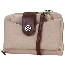 Mundi My Hang Around Convertible Handbag