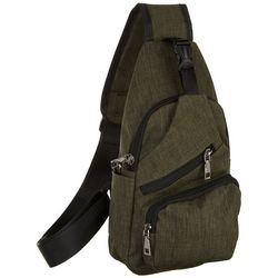 Nupouch  Anti-Theft Day Pack/Backpack/Sling