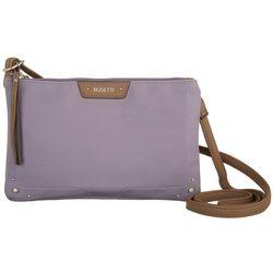 Rosetti Linnett Mini Crossbody Handbag