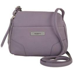 Rosetti June Mini Crossbody Handbag