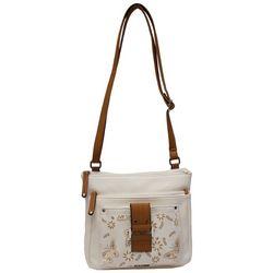 Rosetti Betsy Crossbody Handbag