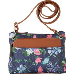 Rosetti Gilda Crossbody Handbag