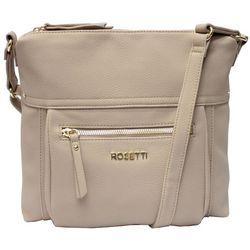 Rosetti Crossbody Handbag
