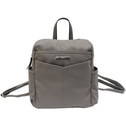 Rosetti Dylan Backpack