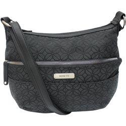 Rosetti Clara Crossbody Handbag