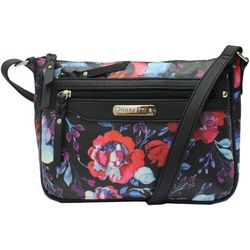 Rosetti Shai Mini Crossbody Handbag