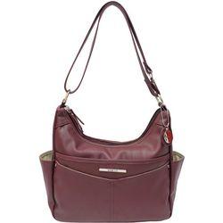 Rosetti Dylan Hobo Handbag