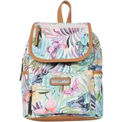 Rosetti Tinley Butterfly Backpack