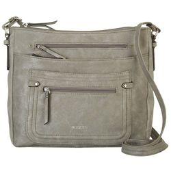 Rosetti Atlanta Crossbody Handbag