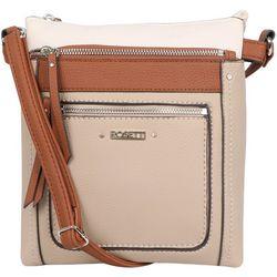 Rosetti Taryn Crossbody Handbag