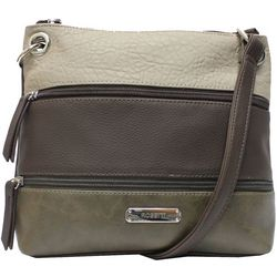 Rosetti Demi Crossbody Handbag