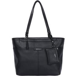 Taryn Tote & Coin Pouch
