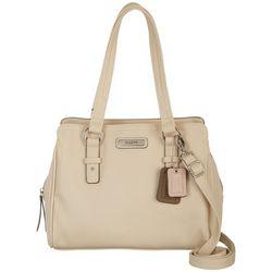 Rosetti Kaycee Satchel Handbag