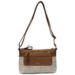 Rosetti Marina Crossbody Handbag
