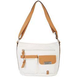 Rosetti This N' That Convertible Hobo Handbag