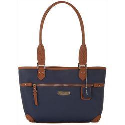 Rosetti Janet Tote Handbag