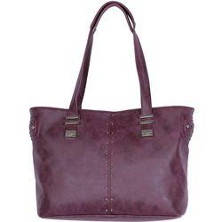 Rosetti Natalie Tote Handbag