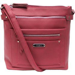 Rosetti Zuma Crossbody Handbag